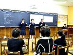 news17102009